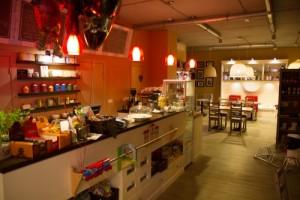 Molo Kids Cafe (zdjęcie ze strony molokidscafe.pl)