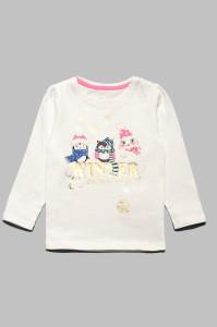 5-10-15 bluzka dziewczynka 1