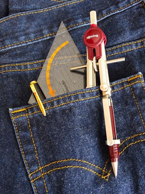pants-676116_640