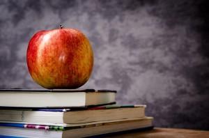 Wyprawka szkolna kosztuje sporo