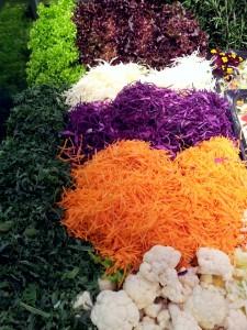 raw-vegetables-241132_1280