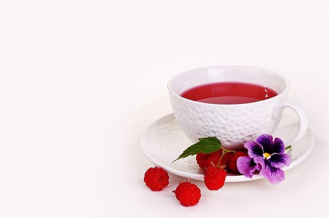 groprinosin dla dzieci jest pyszny jak herbatka malinowa