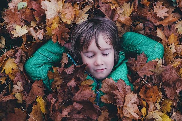 inosinum pranobexum składnik leku dzięki któremu chłopiec zakopany w liściach jest chroniony przed wirusami