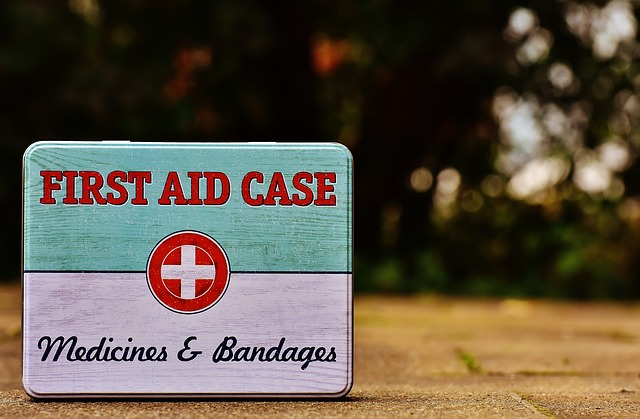 first-aid-1732531_640