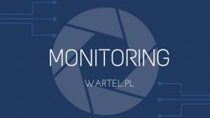 banner monitoring wartel